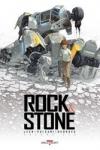 ROCK & STONE T.2