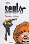 SEULS T.10