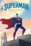 SUPERMAN AVENTURES VOLUME 1