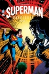 SUPERMAN AVENTURES VOLUME 2