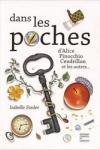 Isabelle SIMLER</br>DANS LES POCHES D'ALICE, PINOCCHIO ET LES AUTRES