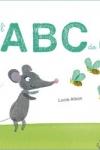 Lucie ALBON</br>L'ABC DE LILI