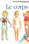 COLLECTIF</br>LE CORPS