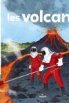 COLLECTIF</br>VOLCANS