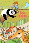 Stéphanie LEDU</br>LE ZOO