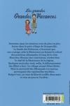 Michel LEYDIER</br>LES GRANDES VACANCES T.4
