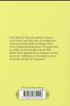Anne-Marie DESPLAT-DUC</br>MARIE-ANNE FILLE DU ROI T.5