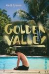 Gaël AYMON</br>GOLDEN VALLEY