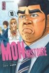 MON HISTOIRE T.10