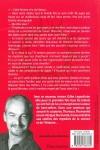 Gilles LEGARDINIER</br>LE PREMIER MIRACLE