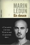 Marin LEDUN</br>EN DOUCE