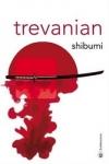 TREVANIAN</br>SHIBUMI