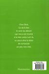 Chris KRAUS</br>I LOVE DICK