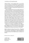 Salman RUSHDIE</br>DEUX ANS, HUIT MOIS ET VINGT-HUIT NUITS