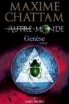 Maxime CHATTAM - AUTRE MONDE T.7