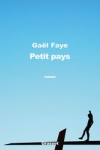 Gaël FAYE</br>PETIT PAYS