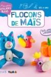 FLOCONS DE MAÏS