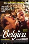 BELGICA</br>(réal : Felix VAN GROENINGEN)