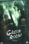 GREEN ROOM</br>(réal : Jeremy SAULNIER)