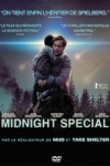 MIDNIGHT SPECIAL</br>(réal : Jeff NICHOLS)