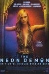 The NEON DEMON</br>(réal : Nicolas WINDING REFN)
