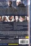 GAME OF THRONES saison 6 </br>(créée par : D. B. WEISS)