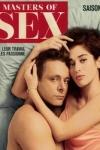 MASTERS OF SEX saison 2</br>(créée par : Michelle ASHFORD)