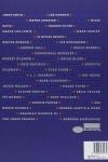Richard Havers - BLUE NOTE : LE MEILLEUR DU JAZZ DEPUIS 1959
