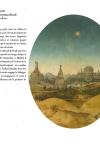 Cees Nooteboom - UN SOMBRE PRESSENTIMENT : À LA RENCONTRE DE HIERONYMUS BOSCH