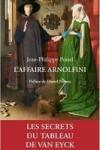 Jean-Philippe Postel - L'AFFAIRE ARNOLFINI