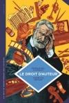 E. Pierrat & F. Neaud - LE DROIT D'AUTEUR