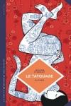 J. Pierrat & Alfred - LE TATOUAGE