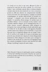 Mark Hunyadi - LA TYRANNIE DES MODES DE VIE