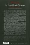 Paddy Ashdown - LA BATAILLE DU VERCORS