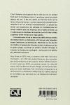 Paolo Cognetti - LE GARCON SAUVAGE - CARNETS DE MONTAGNE