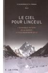P. Zuckerman & A. Padoan - LE CIEL POUR LINCEUL