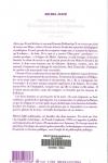 Michel Juffé - SIGMUND FREUD, B. DE SPINOZA, CORRESPONDANCE 1676-1938