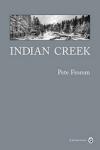 Pete Fromm - INDIAN CREEK