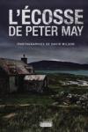 Peter May & D. Wilson - L'ECOSSE DE PETER MAY