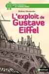 L'EXPLOIT DE GUSTAVE EIFFEL