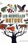 LES MERVEILLES DE LA NATURE