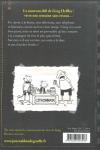 Jeff KINNEY</br>JOURNAL D'UN DÉGONFLÉ T.10