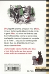 Mo WILLEMS</br>L'HISTOIRE DE DIVA ET FILOU