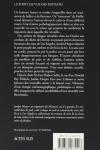Jordan HARPER</br>L'AMOUR ET AUTRES BLESSURES