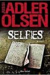 Jussi ADLER OLSEN</br>SELFIES