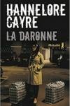 Hannelore CAYRE</br>LA DARONNE