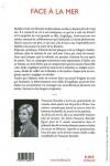 Françoise BOURDIN</br>FACE À LA MER