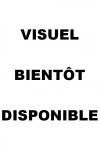 Justin CRONIN</br>LA CITÉ DES MIROIRS (Le Passage T.3)