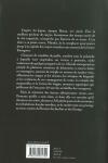 Didier DECOIN</br>LE BUREAU DES JARDINS ET DES ÉTANGS