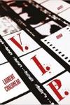 Laurent CHALUMEAU</br>V.I.P.